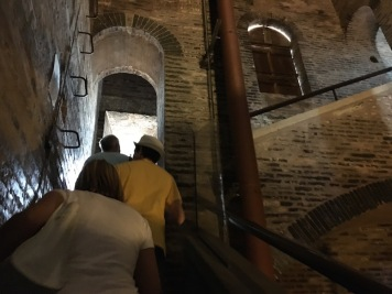 Modena, Italy Date: Sunday June 04, 2017
