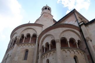 Modena, Italy Date: Friday June 02, 2017