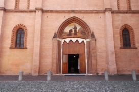Modena, Italy Date: Wednesday June 07, 2017