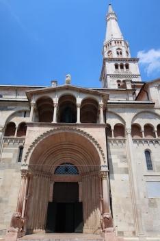 Modena, Italy Date: Wednesday June 07, 2017