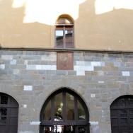 the funicular/funivia