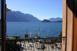 Italy Trip 2003, Menaggio, Lago di Como, Italy Date: Wednesday July 02, 2003