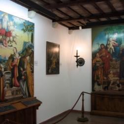 Italy Trip 2003, City of San Marino, Republic of San Marino Date: Wednesday June 25, 2003