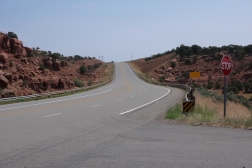 Vista Stop in Fruitland? between Heber City & Duchesne, Utah Date: Friday August 03, 2018