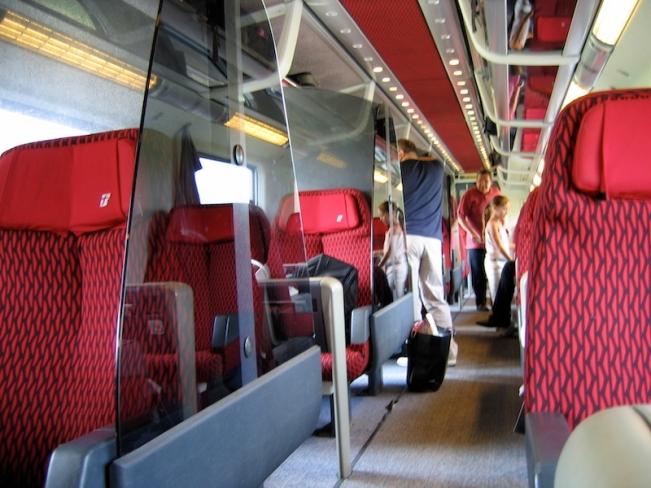 Italy Trip 2005, Firenze, Italy