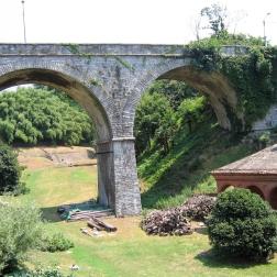 Italy Trip 2005, Bellagio, Lago di Como, Italy Date: Tuesday June 28, 2005