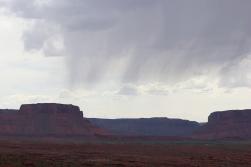 Moab Trip 2019, Fisher Towers near Moab, Utah